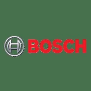 Настенные котлы Bosch