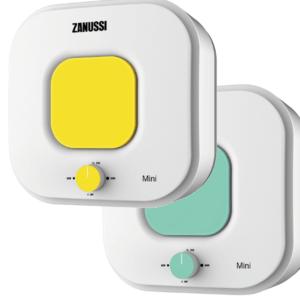 Картинки по запросу Zanussi ZWH/S 10 MINI