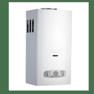 Газовой водонагреватель Neva 4511