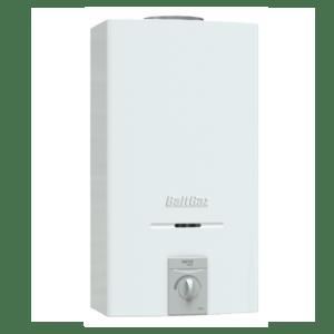 Газовая колонка NEVA-5514