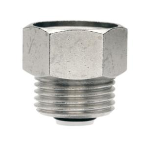 Обратный отсечной клапан ITAP