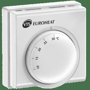 Термостат VR (IP30)