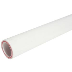Труба Valfex SDR 6 PN25 ф20х3,4 мм