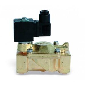 Соленоидный клапан 850T1W220 WATTS