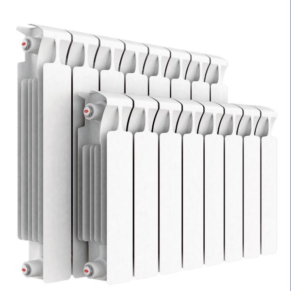 РадиаторRIFAR Monolit 5004 секции