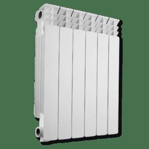Радиатор Termica