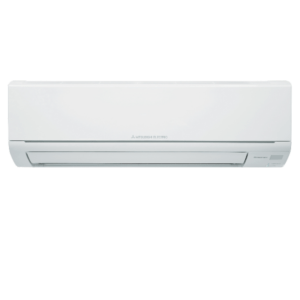 Сплит-система Mitsubishi Electric MS-GF