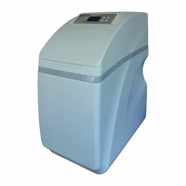 Установка очистки воды типа кабинет АТ-Cab1035