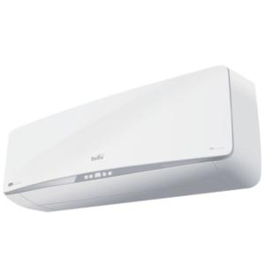 Настенная сплит-система Ballu DC-Platinum BSPI