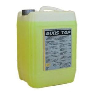 Теплоноситель DIXIS-TOP 20 кг