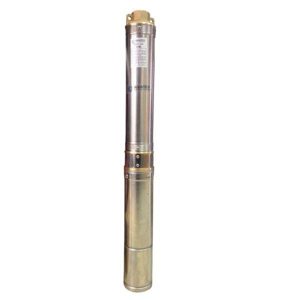 Насос скважинный Акватек SP 2,5 2-80