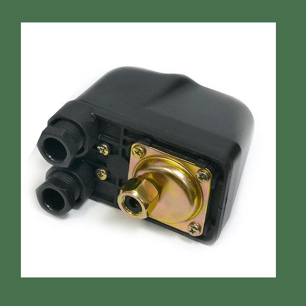 Реле давления Акватек РД-6