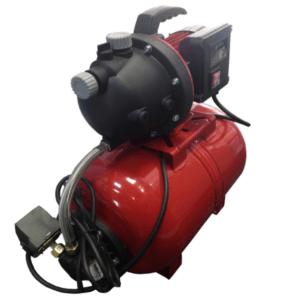 Насосная станция Aqua Booster JP 1000PA