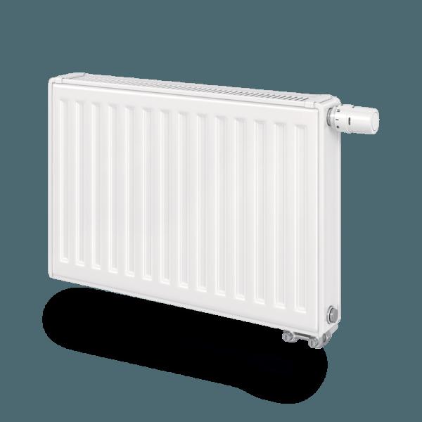 Радиатор стальной Vogel&Noot Ventil KV 22-500-1000