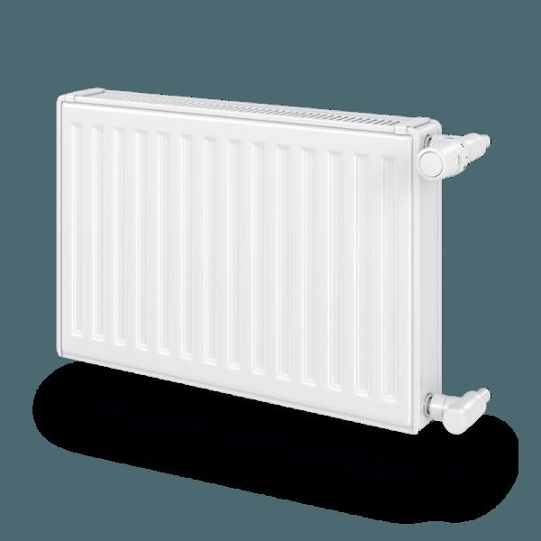 Радиатор стальной Vogel&Noot Compact К 22-500-2000