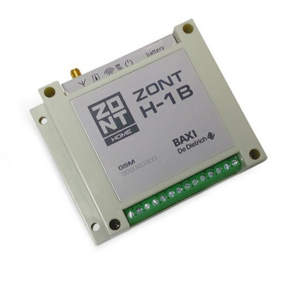 zont-h1-b-for-baxi