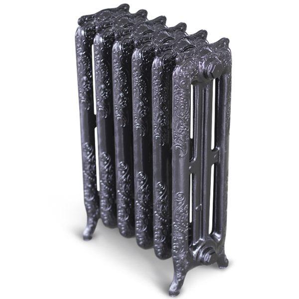 Чугунный радиатор Mirabella