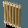 Чугунный радиатор Rococo 950/790