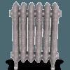 Чугунный радиатор Magica 780/600