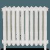 Чугунный радиатор Romantica 510/350