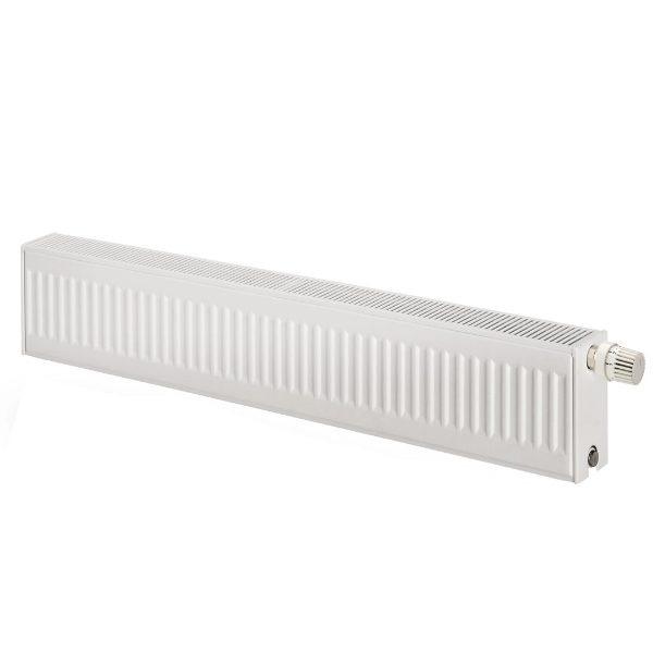 Радиатор Purmo Ventil Compact 22 200 2600