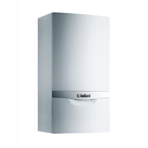 Газовый котел Vaillant ecoTEC plus VU INT IV 486/5-5