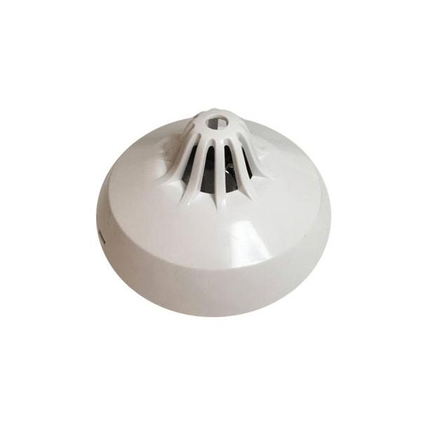 Датчик комнатной температуры ZONT МЛ-703