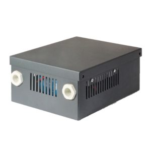 Блок регулировки вентилятора BRT-90 TECHNO