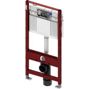 Система инсталляции для унитазов TECE (9300000)