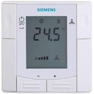 Комнатный термостат SIEMENS RDF310.2