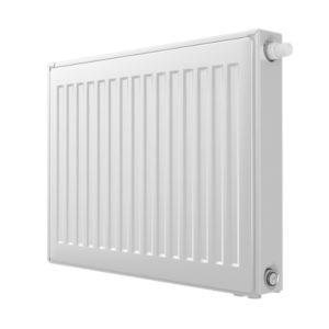 Радиатор стальной Royal Thermo VENTIL COMPACT VC22 300х400
