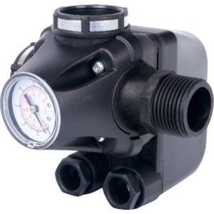 Реле давления Stout PM5-3W 1-5 бар