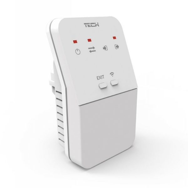Ретранслятор сигнала TECH RP-3