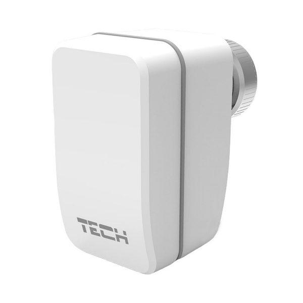 сервопривод TECH STT-868