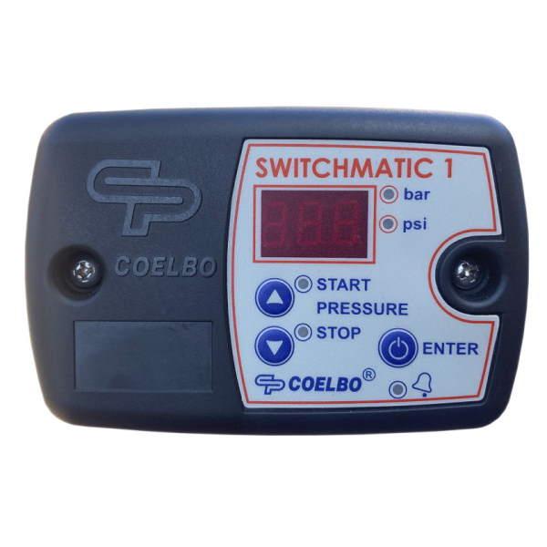 switchmatic 1